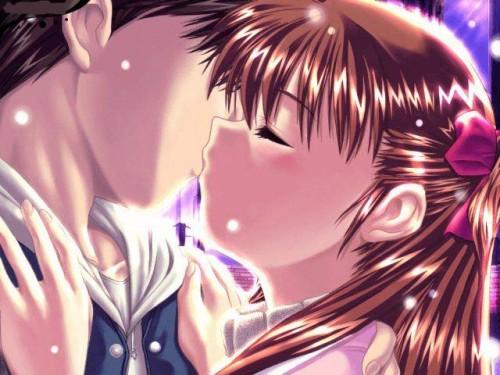 anime12 e1348896144312 Imágenes románticas de Animes
