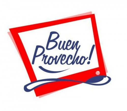 """buen provecho e1346954305740 Imágenes para decir """"Buen provecho"""""""