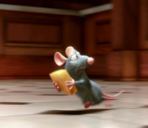 imagenes ratatouille g e1348029184474 Imagenes tiernas de Ratatouille