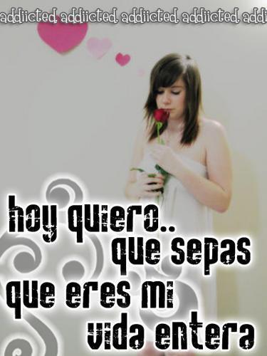 mi_vida_entera-9319