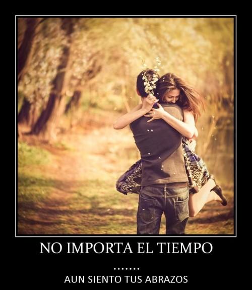 """no importa el tiempo  e1346609333620 Imágenes de amor: """"No importa el tiempo"""""""