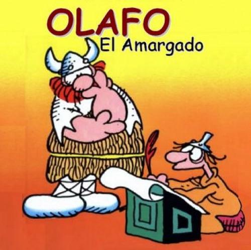 olafo.recopilatorio3 e1348465572167 Imagenes bonitas de Olafo