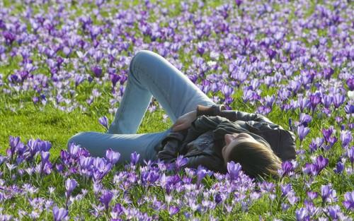 primavera e1348155139588 Imágenes lindas de primavera