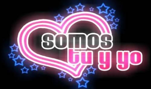 """somos tu yo e1348499046128 Imágenes de amor """"Tu y Yo"""""""