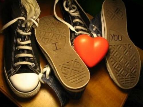 """tu y yo e1348499121512 Imágenes de amor """"Tu y Yo"""""""