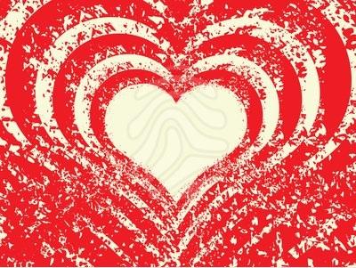 vectorial-abstracto-corazones