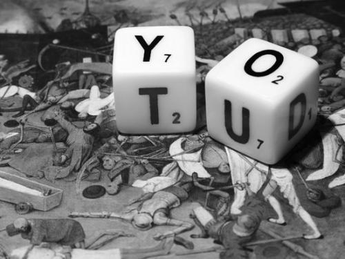 """yo tu Imágenes de amor """"Tu y Yo"""""""