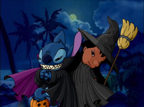 Lilo_and_Stitch_Halloween