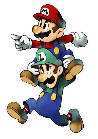 Mario_y_Luigi_preparando_el_salto_tornado