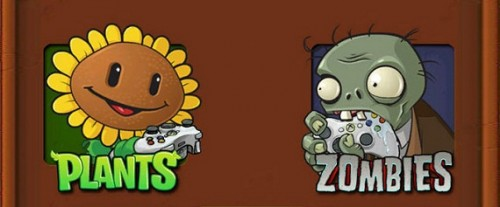 Plants vs. Zombies Xbox 360 Review e1350572648483 Imágenes de plants vs zombies