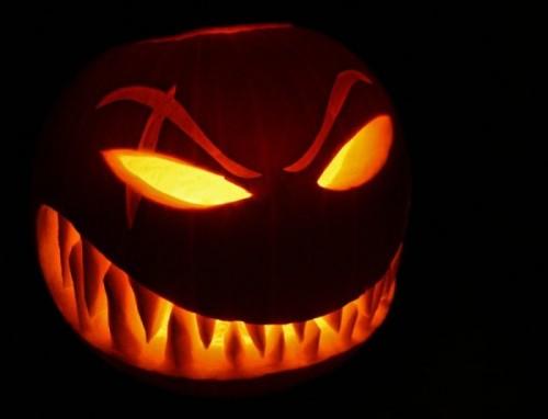 calabaza-para-Halloween