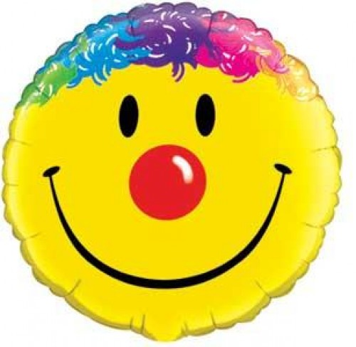 Gifs animados de caras felices - Imagui