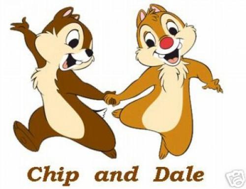 chip-dale