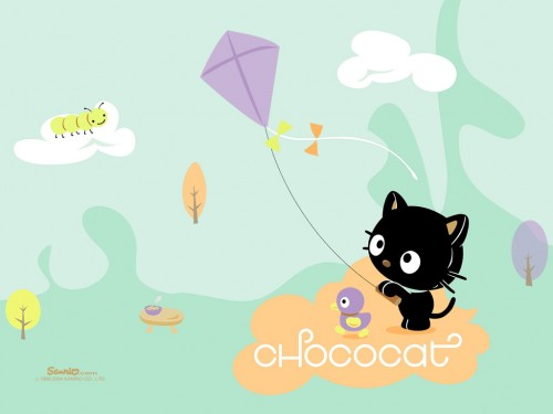 chococat4 e1349496764381 Imagenes bonitas de Chococat