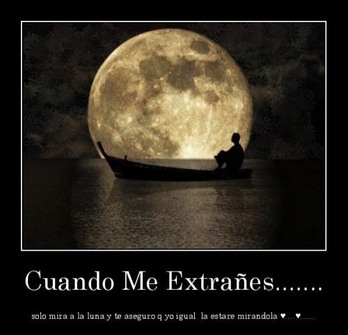 """cuando me extrañes e1350147603203 Imágenes románticas con mensajes: """"Cuando me extrañes"""""""