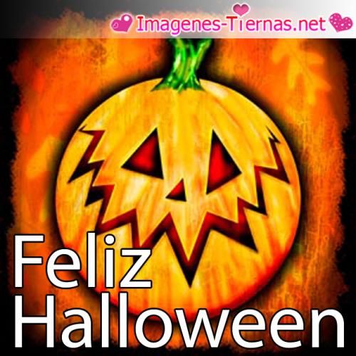 feliz halloween e1351692776337 Feliz noche de brujas   Halloween 2012