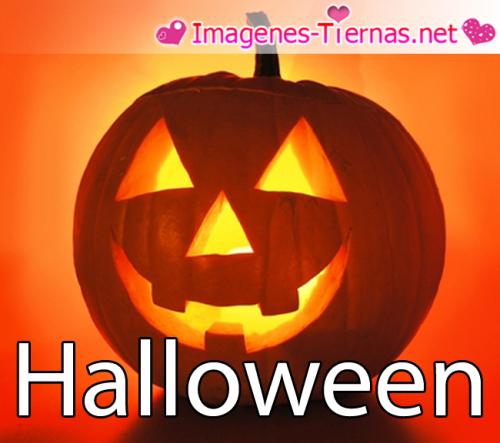 halloween 2012 e1351692703869 Feliz noche de brujas   Halloween 2012