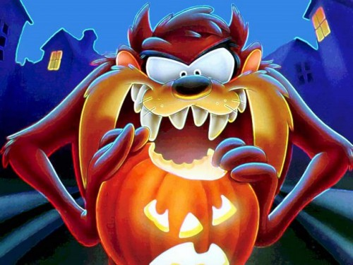 halloween-wallpaper-