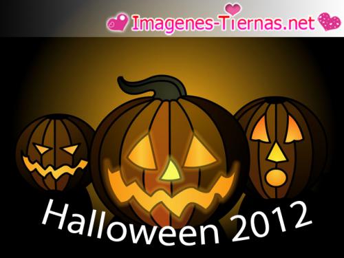 halloween1 e1351692616933 Feliz noche de brujas   Halloween 2012