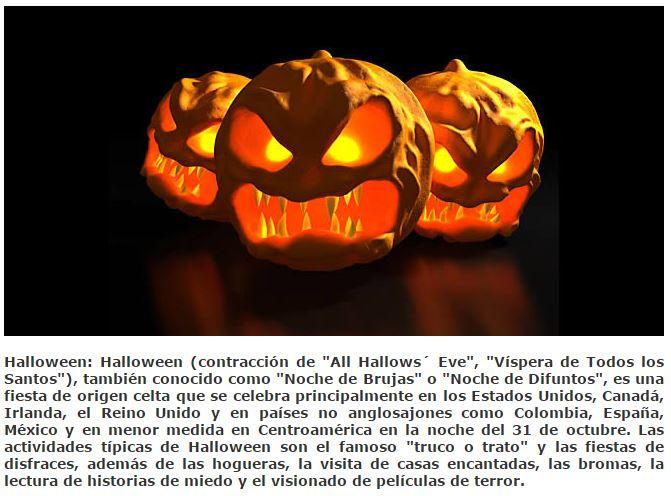 halloween2015-3