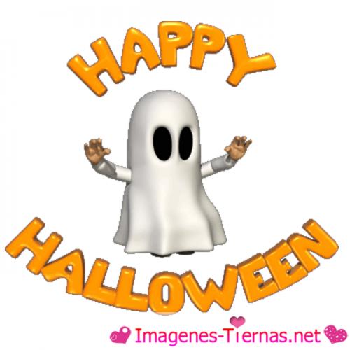 happy halloween e1351692541887 Feliz noche de brujas   Halloween 2012