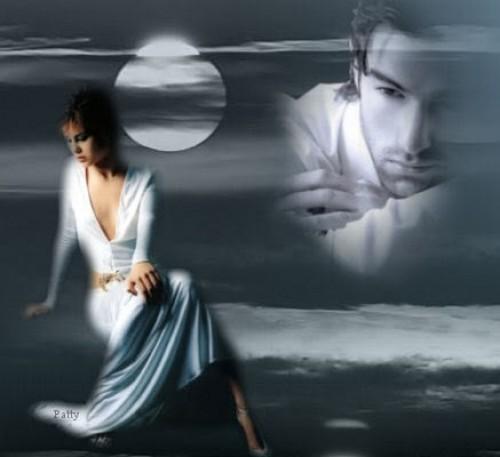 """imagen de amor e1350932853882 Imágenes de amor: """"Vives en mis pensamiento"""""""