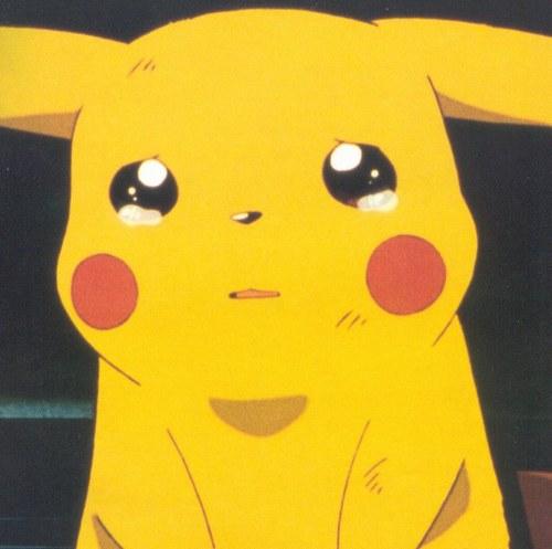 imagenes-de-pikachu5