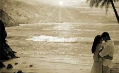paisaje5 Imagenes bonitas de escenarios romanticos