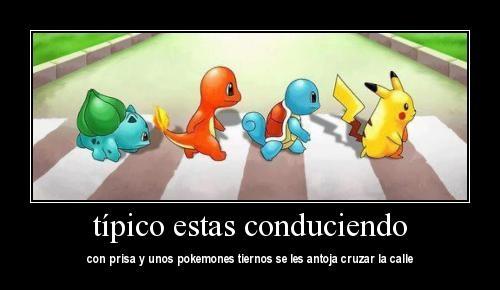 pokemon - Facebook