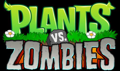 pvz logo stacked rgb e1350572849258 Imágenes de plants vs zombies