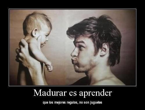 Imagenes de facebook imagenesdefb desmotivaciones memes  2 Imágenes de bebes con mensajes