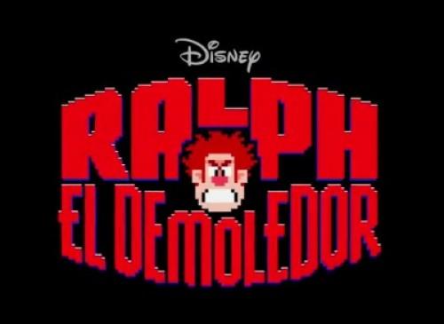 Ralph_El_Demoledor