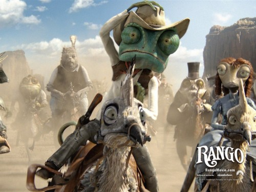 Rango-wallpaper