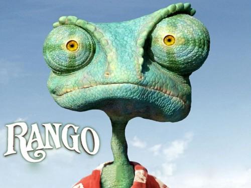 Rango  e1353334594890 Imágenes tiernas de Rango