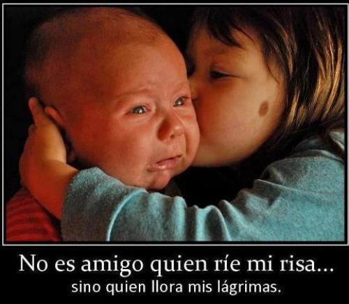 amigo 391057750930589 1316146689 n e1353689995601 Imágenes de bebes con mensajes