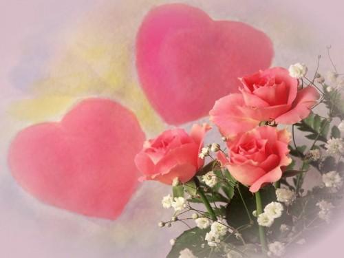corazones_y_rosas