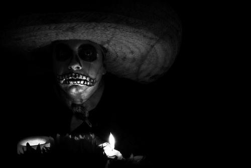 dia de los muertos Imágenes del día de los muertos