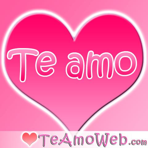 teamoweb Teamoweb.com, lo mejor en imágenes de amor