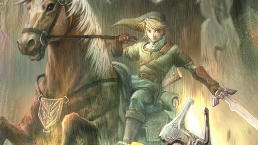 the legend of zelda turns 25 this year Imágenes tiernas de Zelda