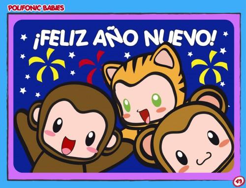 2010 12 31 e1356790407498 Feliz año nuevo