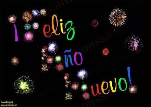 FELIZ AÑO NUEVO.3333 e1356790360364 Feliz año nuevo