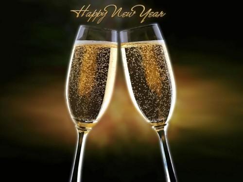 Feliz ano nuevo e1356790306871 Feliz año nuevo