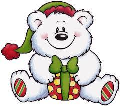 Imagenes navideñas5