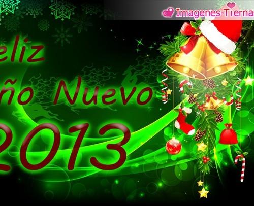 Las mejores imagenes de Feliz año nuevo 2013 01 500x406 Las mejores imagenes del Feliz año nuevo 2013 (80 imagenes)