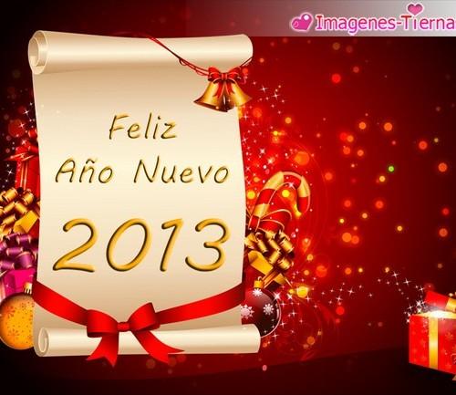 Las mejores imagenes de Feliz año nuevo 2013 02 500x433 Las mejores imagenes del Feliz año nuevo 2013 (80 imagenes)
