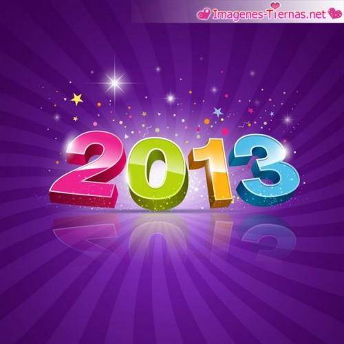 Las mejores imagenes de Feliz año nuevo 2013 06 500x500 Las mejores imagenes del Feliz año nuevo 2013 (80 imagenes)