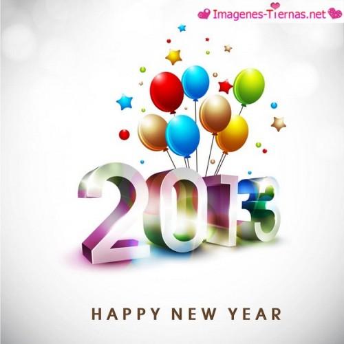Las mejores imagenes de Feliz año nuevo 2013 07 500x500 Las mejores imagenes del Feliz año nuevo 2013 (80 imagenes)