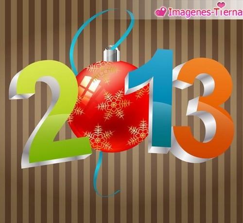 Las mejores imagenes de Feliz año nuevo 2013 08 500x459 Las mejores imagenes del Feliz año nuevo 2013 (80 imagenes)
