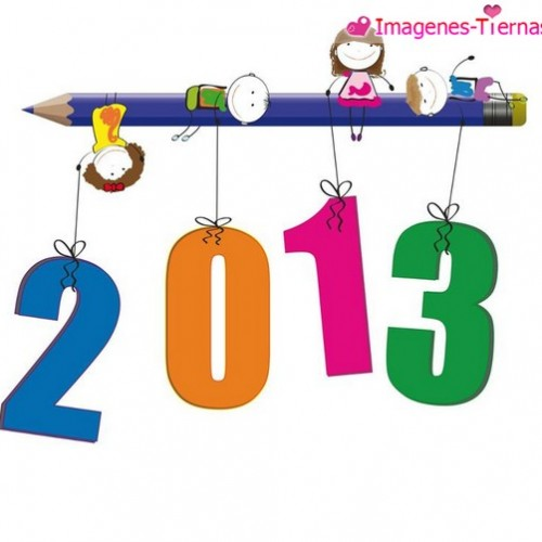 Las mejores imagenes de Feliz año nuevo 2013 09 500x500 Las mejores imagenes del Feliz año nuevo 2013 (80 imagenes)