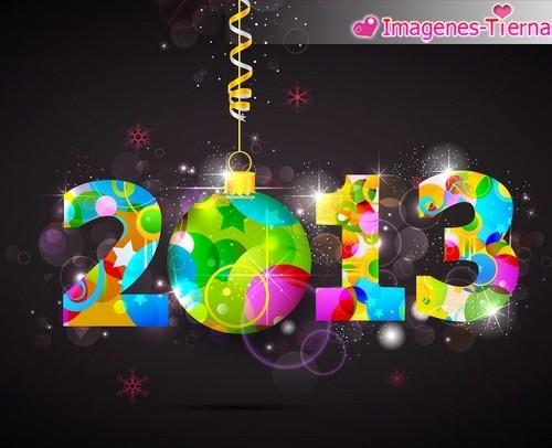 Las mejores imagenes de Feliz año nuevo 2013 10 500x406 Las mejores imagenes del Feliz año nuevo 2013 (80 imagenes)